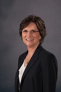 Kathy Ciliax
